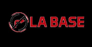 Radio La Base